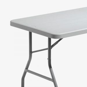 event fest fällbart bord plast utomhus
