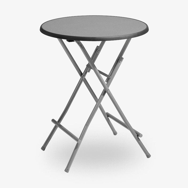 Ståbord Flip - Tabell