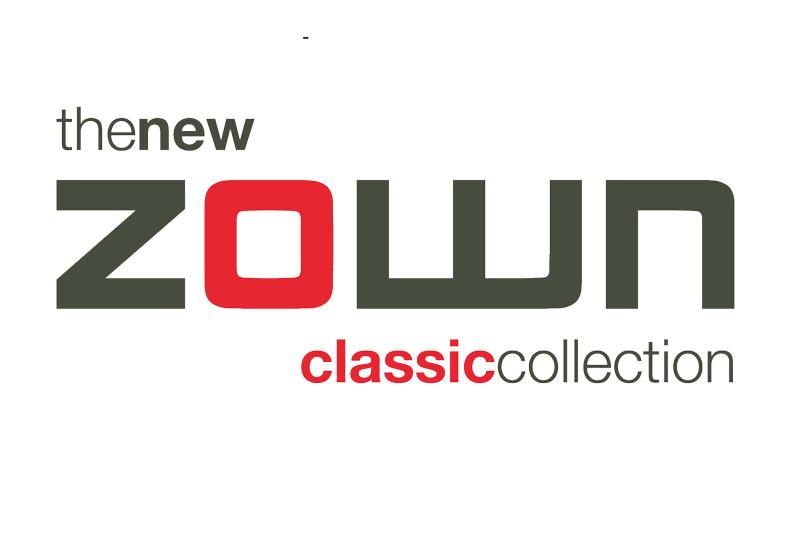Zown NEW Classic